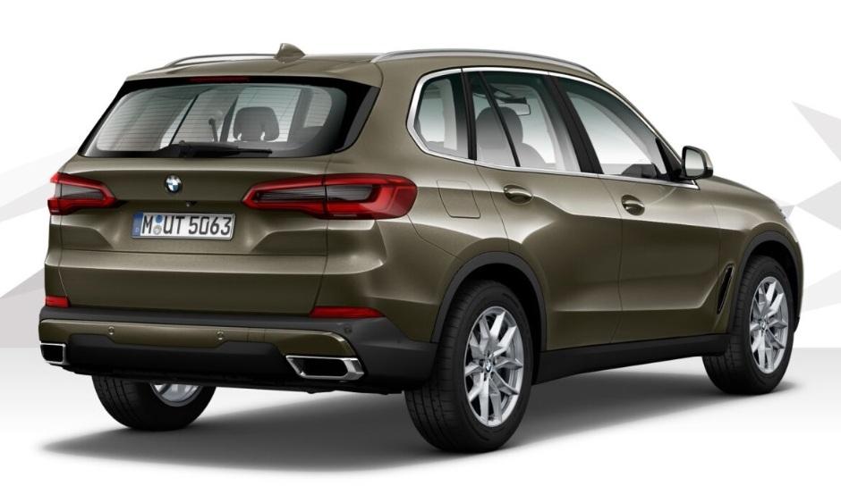 BMW X5-03